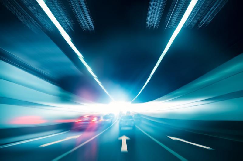 city autonomous vehicle mapping