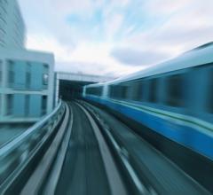Dallas high-speed rail station area planning study getting underway