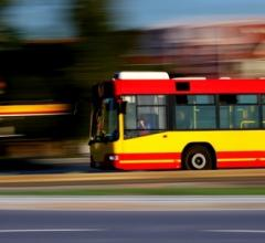 Utah Transit Authority receives Federal Transit Administration grant for Utah County bus-rapid transit project